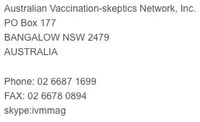 AVSN contact details 2015-04-21
